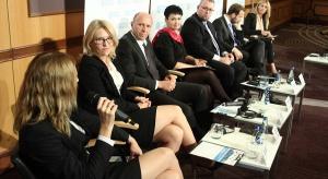 Galeria zdjęć z sesji Biura przyszłości