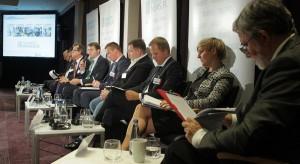 Zobacz sesję zdjęciową z panelu Tereny inwestycyjne