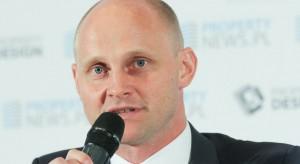 Penta Investments przygotowuje nowe projekty biurowe