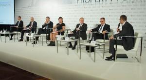 Zobacz zdjęcia z sesji Rynek Inwestycyjny