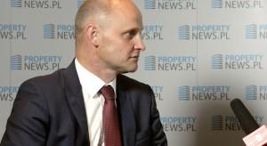 Penta Investments o swoich planach w Polsce