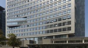 ImmoFinanz wynajął ponad 9 tys. mkw. powierzchni biurowej w stolicy