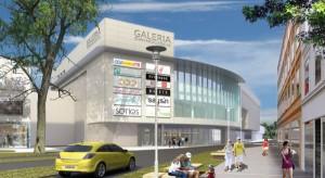 Galeria Świnoujście wzmacnia ofertę sportową i gastronomiczną