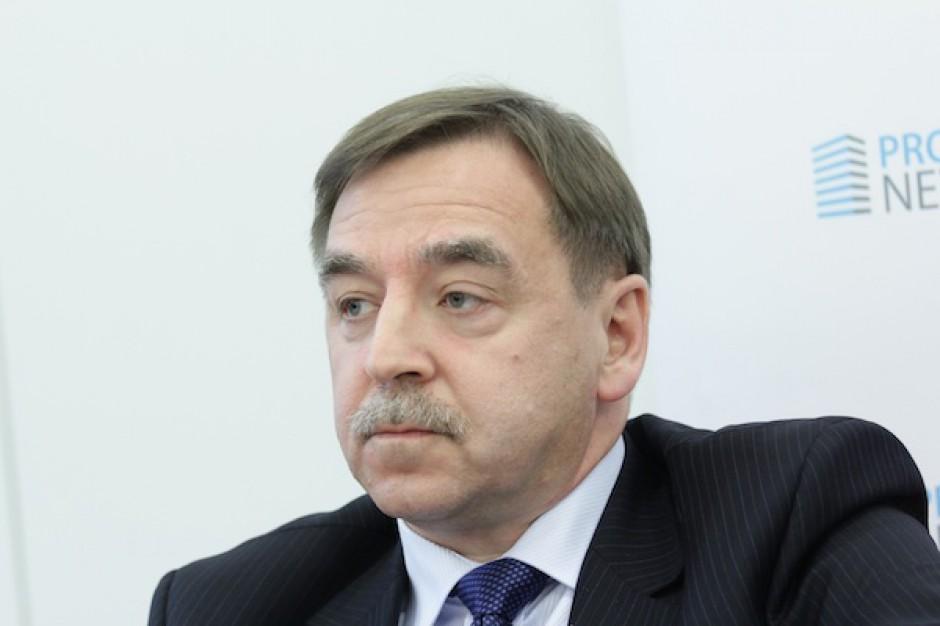 BIK planuje nowe inwestycje w segmencie handlowym