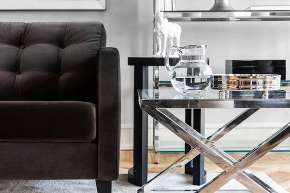 Dom Mody Klif wzbogacił ofertę dla domu