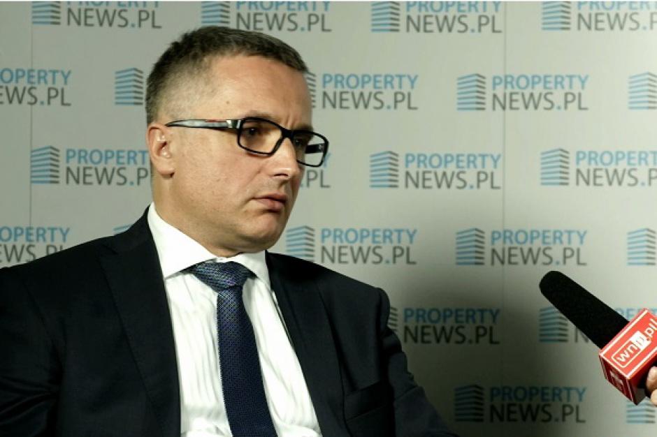 Bariery podatkowe blokują rozwój polskich funduszy inwestycyjnych