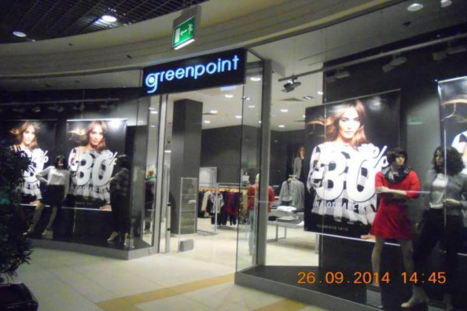 Greenpoint z nową lokalizacją w Jastrzębiu Zdroju