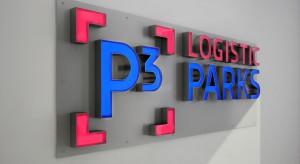 PointPark Properties zmienia nazwę