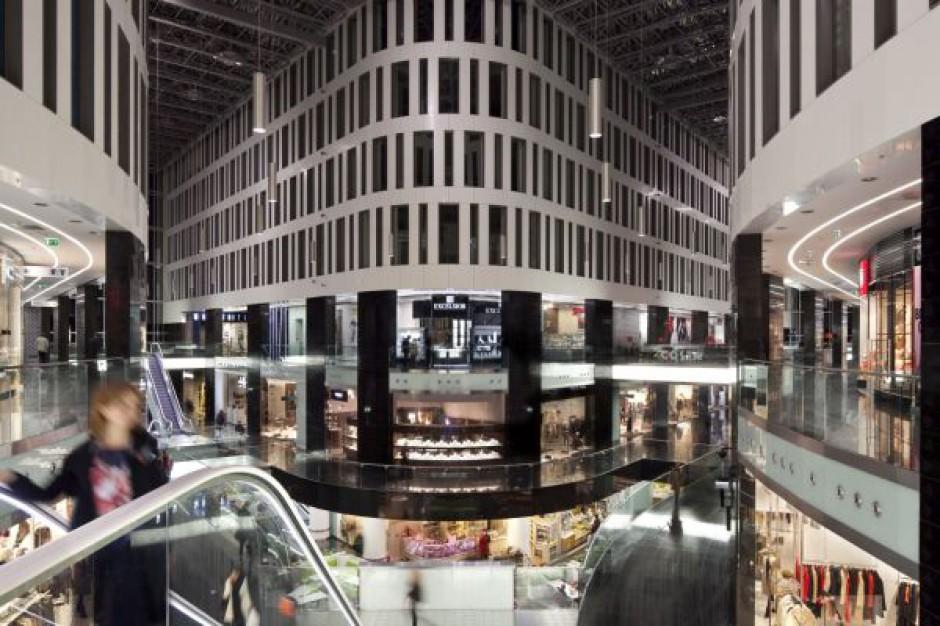 CBRE rozoczyna współpracę z Placem Unii City Shopping
