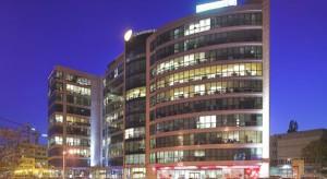 Dobrze wynajęte budynki biurowe w Warszawie wciąż atrakcyjne dla inwestorów