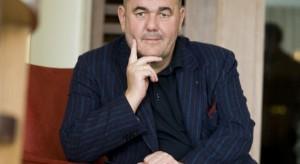 Jerzy Mazgaj inwestuje w znaną spółkę odzieżową