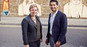 Powstał pierwszy w Europie akcelerator biznesu w branży nieruchomościowej