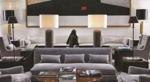 Ekskluzywna sieć J.K. Place otworzyła trzeci hotel