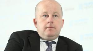 PHN może sprzedać 100 nieruchomości za 700 mln złotych