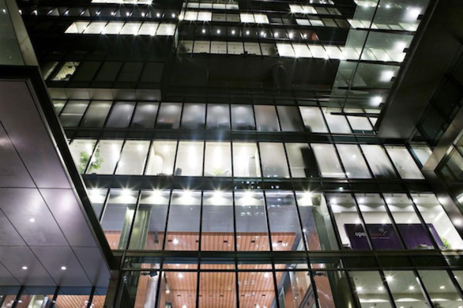 Ghelamco szykuje kolejną inwestycję w centrum Warszawy