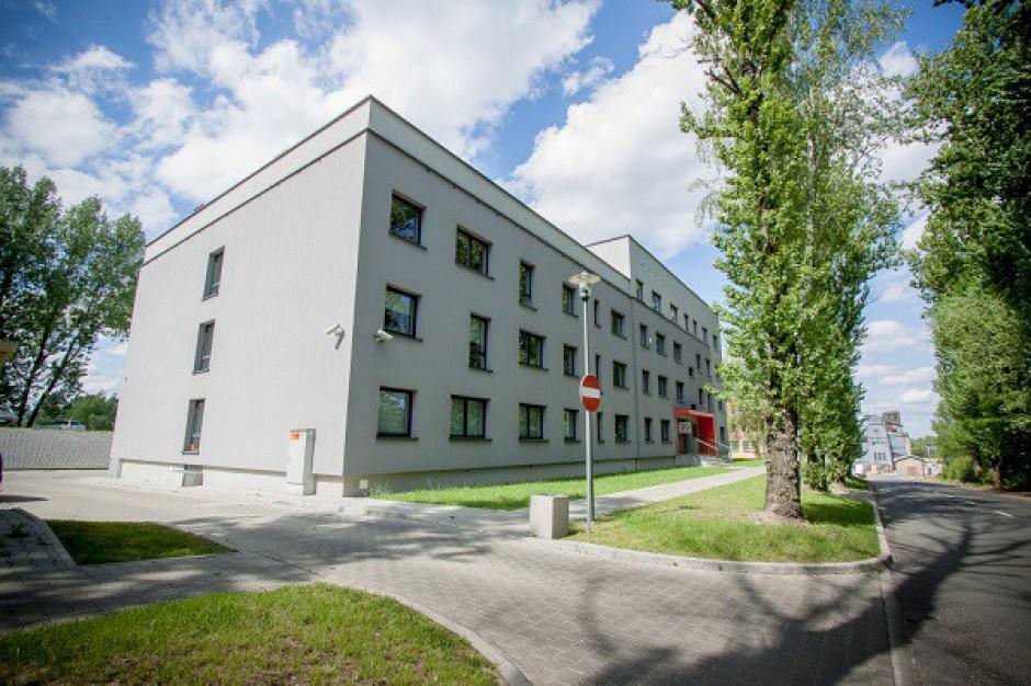 Bergerat Monnoyeur dołącza do kompleksu Porcelanowa 19 w Katowicach