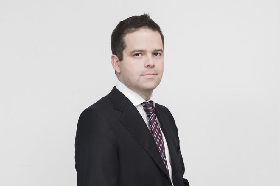 BWW Law & Tax doradcą przy biurowej transakcji firmy Strabag