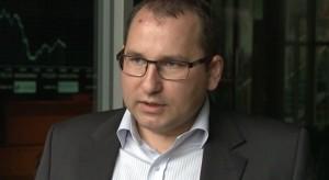 Polski sektor BPO przyciąga zagranicznych pracowników