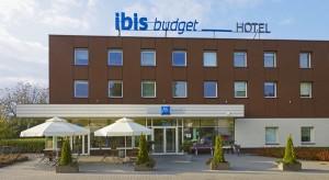 Marka Ibis Budget wdraża promocyjną cenę za pokój