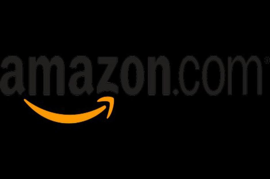 Amazon będzie miał tradycyjny sklep
