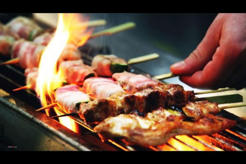 Japońskie smaki w Galerii Mokotów