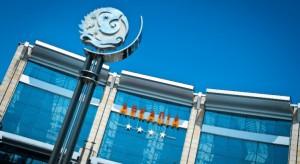 Dwupoziomowy Jupi Park i nowe otwarcia w Arkadii