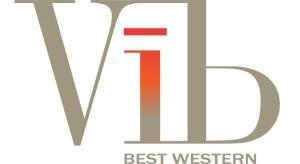 Best Western wprowadza nową koncepcję hotelu i nową markę