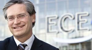 Szef ECE dzieli się przepisem na sukces