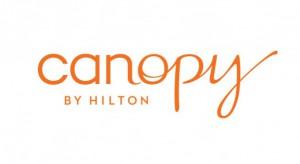 Hilton tworzy nową markę hoteli