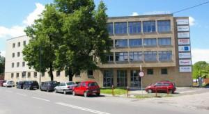 Budynki Ruchu w Katowicach przeszły modernizację