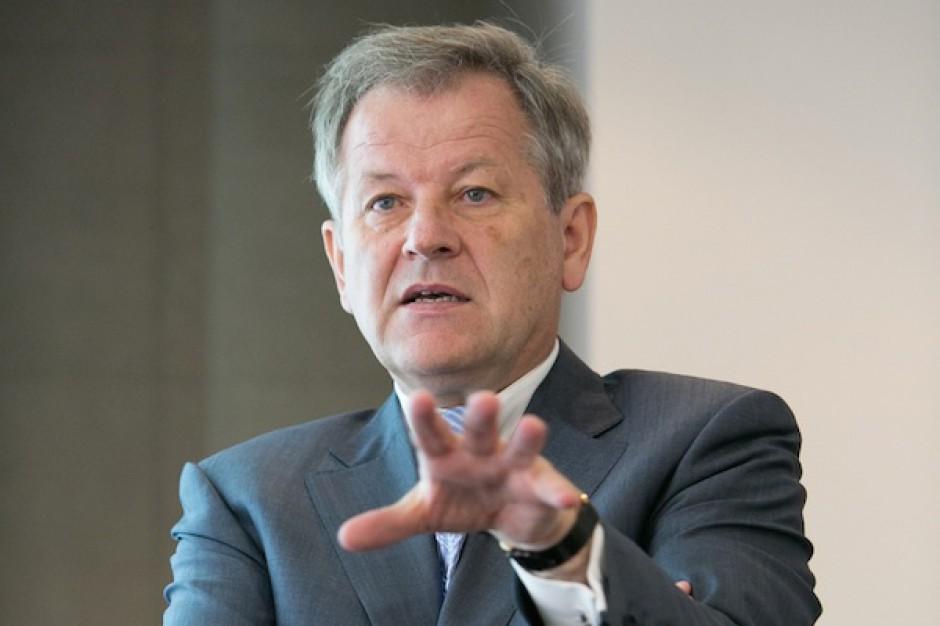 Immofinanz sprzedaje nieruchomości i wychodzi z rynku szwajcarskiego
