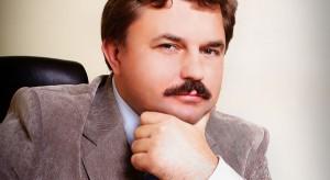 Bogusz Kruszyński: nasze sieci radzą sobie nawet w nieprzyjaznych warunkach