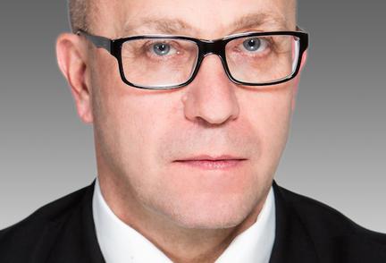 Atrium ma nowego szefa w Polsce