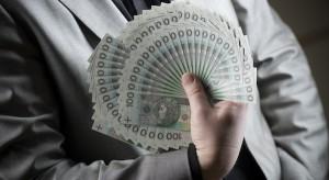 Polskie banki coraz chętniej finansują inwestycje w sektorze nieruchomości