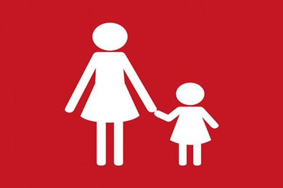 Rodzinna oferta w Centrum Handlowym Osowa