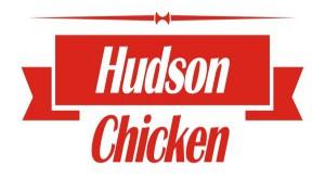 Hudson Chicken obchodzi swój jubileusz
