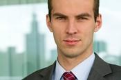 Ożywienie na rynku pracy w sektorze nieruchomości komercyjnych