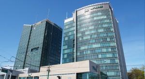 CBRE zarządcą Poznań Financial Centre