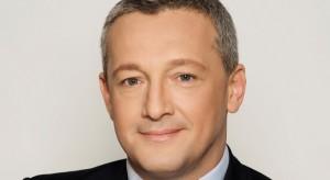 Grzegorz Strutyński dołącza do zarządu HB Reavis Poland