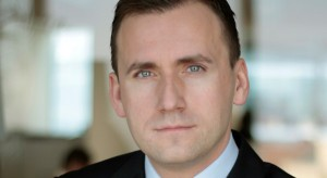 Coraz więcej inwestorów zainteresowanych polskimi nieruchomościami