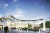 Wybrano wykonawcę przebudowy dworca Gliwice
