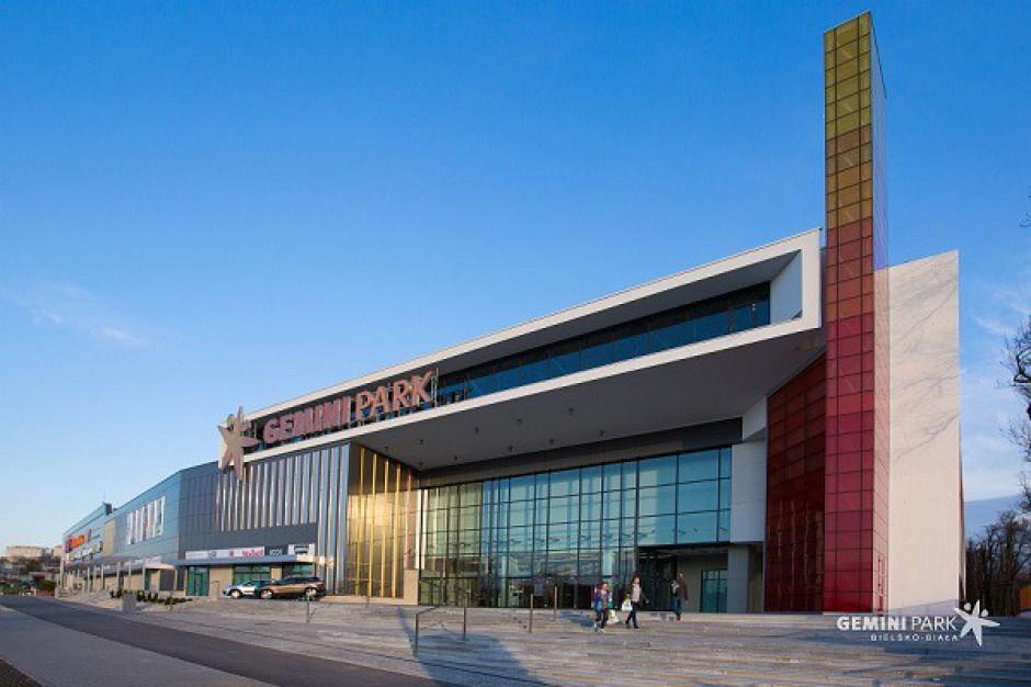 Marka Elbrus zadebiutowała w Polsce