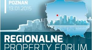 Property Forum Poznań