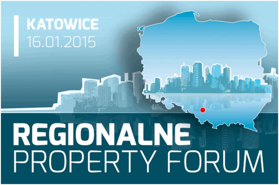 Co zdecyduje o dalszym rozwoju regionu?