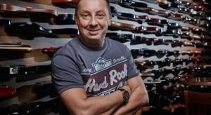 Będą kolejne restauracje Hard Rock Cafe w Polsce