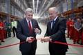 Rossmann otworzył trzecie centrum dystrybucyjne w Polsce