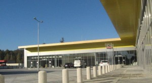 MyBox w Namysłowie ruszy 20 listopada