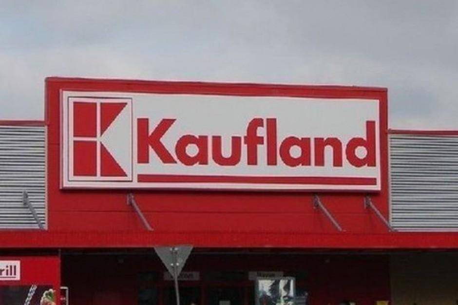 We Wrocławiu szykuje się modernizacja sklepów Tesco i Kaufland
