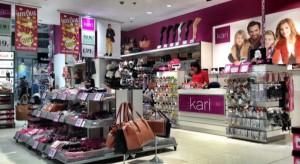 Kari otworzyło swój pierwszy salon w Częstochowie