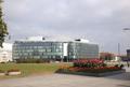 Deutsche Hypo finansuje zakup biurowca Metropolitan